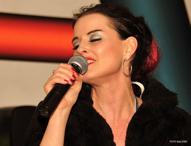 Diven Show Danja Bauer – Nov 2013-01