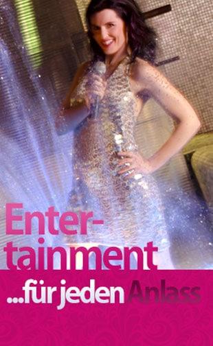 danja-bauer-start-entertainment_full