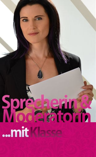 danja-bauer-start-sprecherin-moderatorin_full