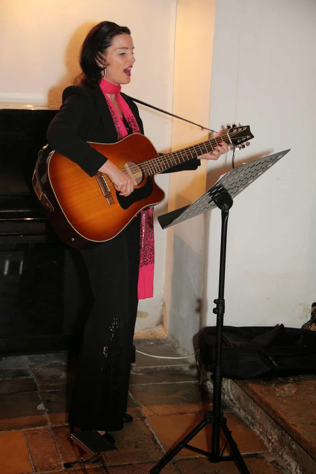musik-taufe-mit-danja-bauer-2014-02