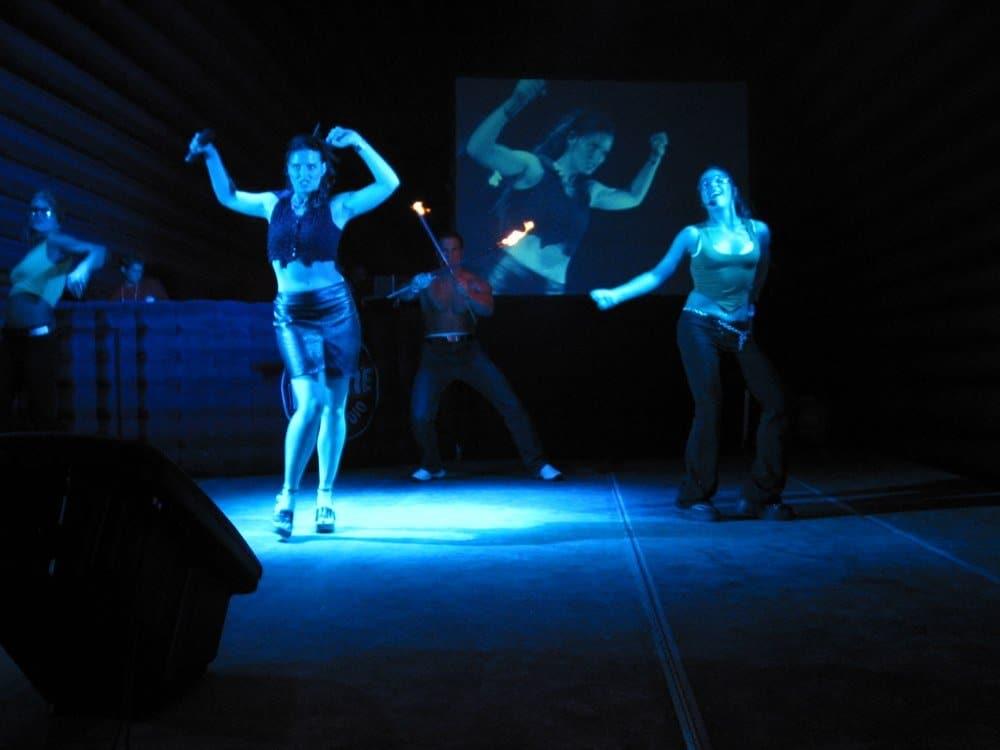 saengerin-dancefloor-wien-2
