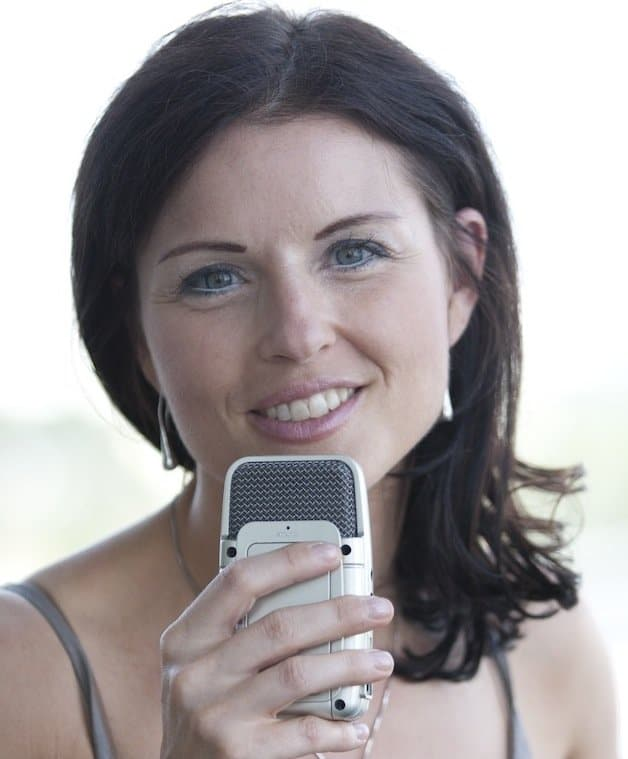 sprecherin-fur-telefonansagen-kopie